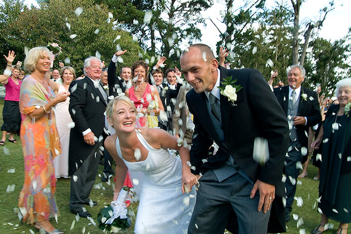 Wedding brochuer 6442.jpg