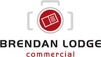 commercial_icon col.jpg