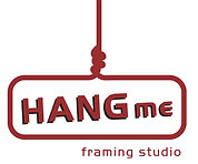 Hangme logo 2.jpg
