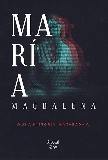 MARÍA MAGDALENA_13.10.jpg