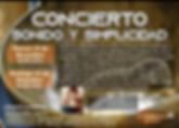 concierto sonido fran.png