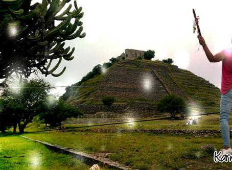Querétaro (México)