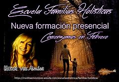 familias holisticas.png