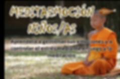 medita_niños.png