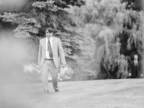 Wedding_Underhill_7.jpg