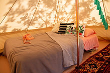 Bell_tent_bed.jpg