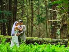Wedding_Underhill_1.jpg