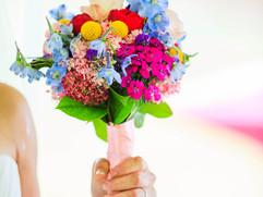 Wedding_Underhill_10.jpg