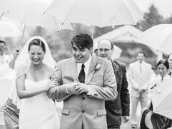 Wedding_Underhill_9.jpg