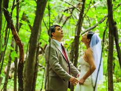 Wedding_Underhill_3.jpg