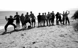 surf_camp_beach_party