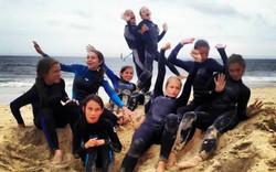 sugar_surf_camp_beach_party