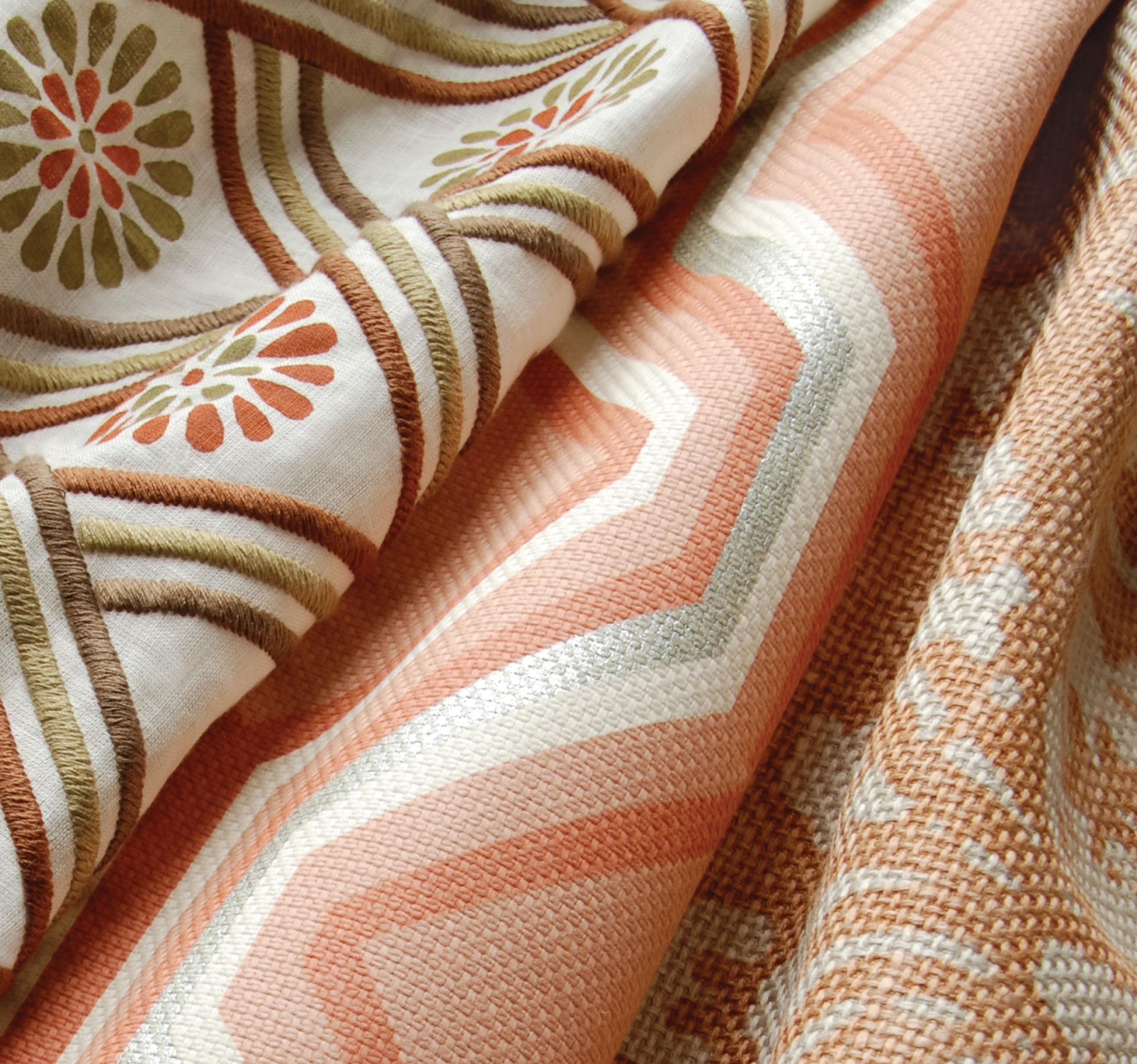 Highlandcourt Fabrics