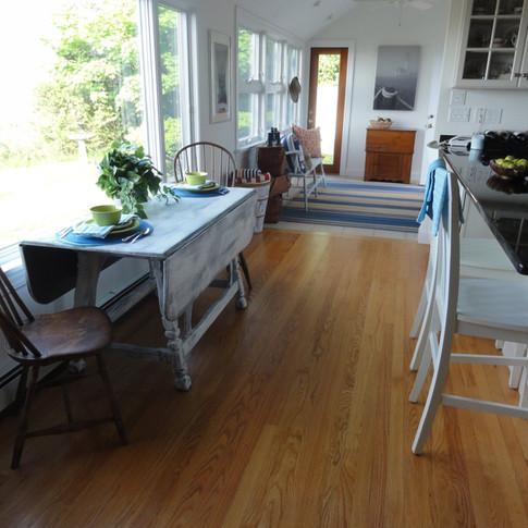 Kitchen+View+SRoom+After.jpg