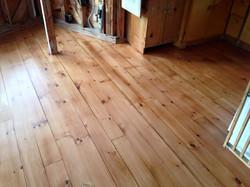 Nauset Flooring Company