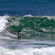 Sugar Surf Cape Cod Surf Instructors