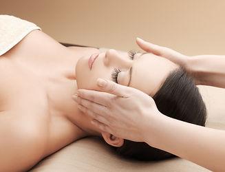 picture of calm beautiful woman in massage salon.jpg