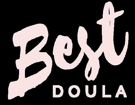 BestDoula_pink_web.png