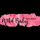 wild baby logo .png
