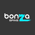 Bonza-Spins-Casino_logo_250x250.png