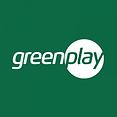 green-play-casino-logo1-300x300.png