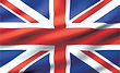 flag-great-britain-uk-i44071.jpg