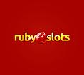 ruby-slots-casino.png