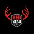 redstag.png