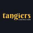 tangiers-casino-logo-234x234.png