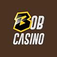 BOB CASINO.png