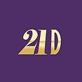 21-dukes-casino-2.png