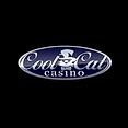 CoolCat-Casino_logo_250x250.png