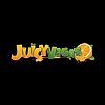 Juicy Vegas.png