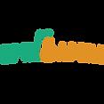 spin samba logo.png