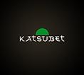 katsubet-casino.png