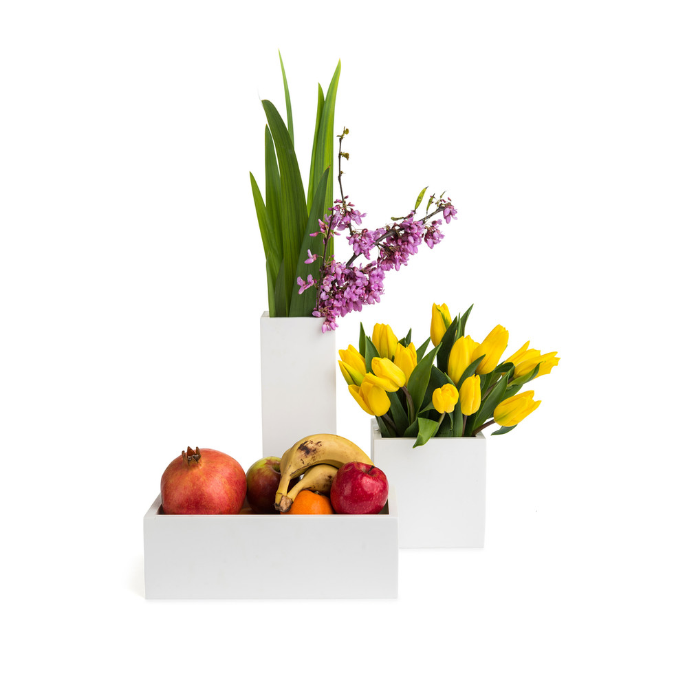 Corian - Making Products Made Easy?