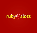 ruby-slots-casino.png