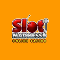 slot-madness-casino-2.png