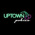 uptownpokies-logo.png