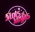 slots-of-vegas-casino-logo.png