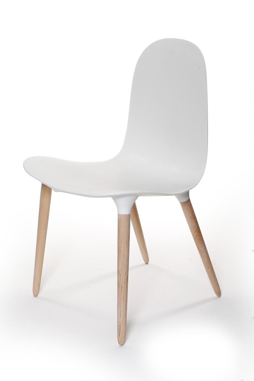 Corian Chair