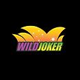 Wild-Joker-Casino.png
