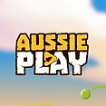 aussie play.png