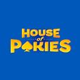 HouseofPokies-250x250.png
