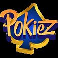 pokiez_logo.png