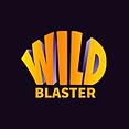 wildblaster.png