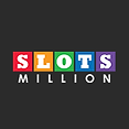 nc-thumbnail-logo-SlotsMillion.png