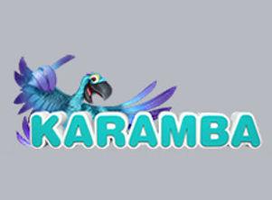 karamba-logo.jpg