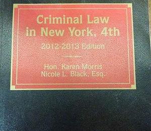 crim book.jpg