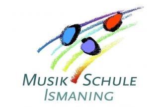 35 Jahre Musikschule Ismaning